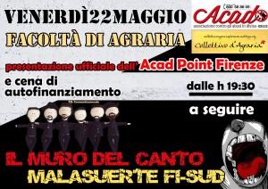 acad_manifesto
