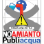 No Amianto Publiacqua