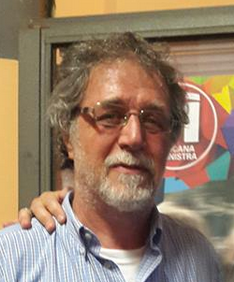 avatar for Stefano Cecchi