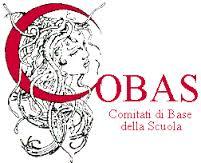 avatar for Stefano Fusi