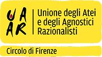 Consultorio laico a Firenze
