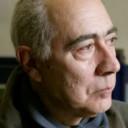 Maurizio Marchi
