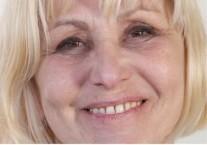 avatar for Monica Pecori