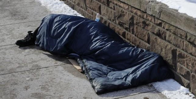 A Firenze e Livorno chi è povero muore di più. Ma non si deve sapere