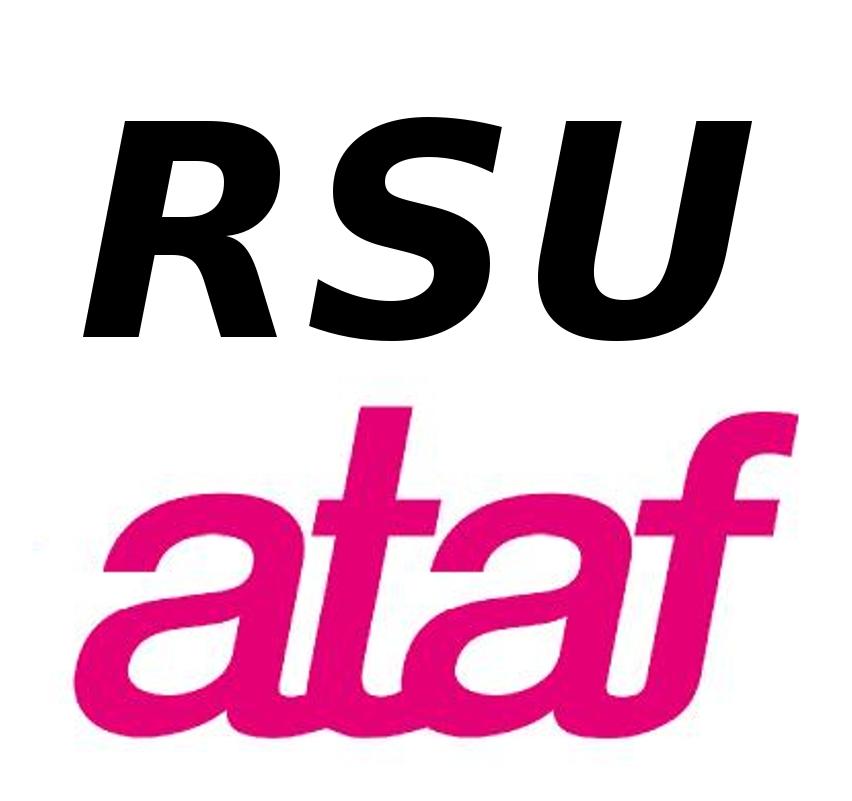 avatar for Rsu Ataf