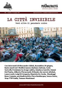 #22-la-citta-invisibile-cover