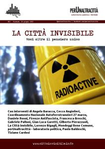 #23-la-citta-invisibile-cover