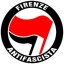 Firenze Antifascista
