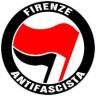 Firenze Antifascista