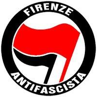 avatar for Firenze Antifascista