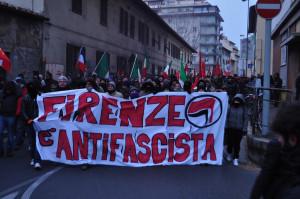 fi antifa2