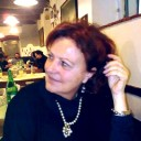 Laura Lenti