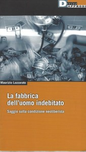 lazzarato (Copia)