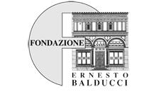 avatar for Roberto Bartoli