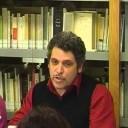 Daniele Rovai