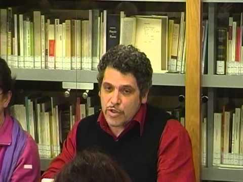 avatar for Daniele Rovai