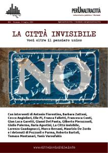#24-la-citta-invisibile