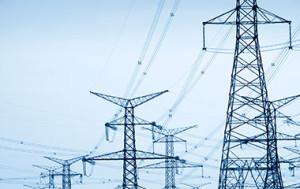 Main-Markets-Utilities
