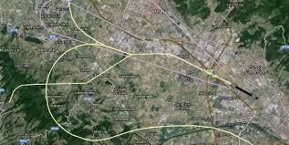 Sul progetto per il nuovo aeroporto di Firenze
