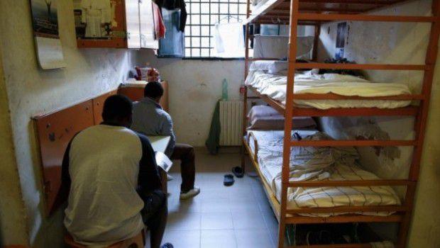 Voci dal carcere, dopo il quinto morto a Sollicciano nel 2015