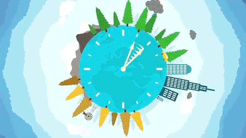 l bluff di Nardella sulla sfida del clima
