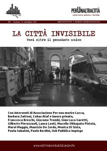 #26-la-citta-invisibile-cover