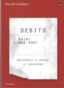5000anni (Copia)