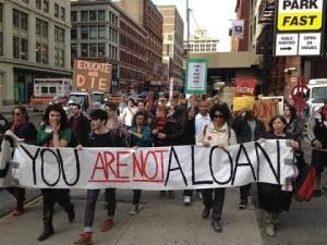 debito_loan