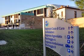 Nuovi profitti per Unipol a scapito della sanità pubblica in Toscana