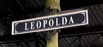 L'altra faccia della Leopolda