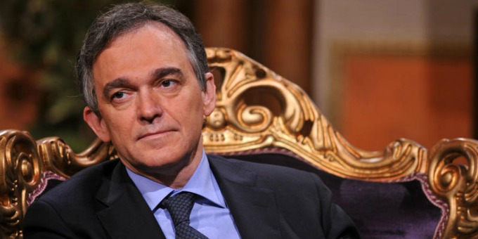 Dirigenti e organismi politici: tutte le sperequazioni in Regione Toscana
