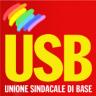 USB Firenze