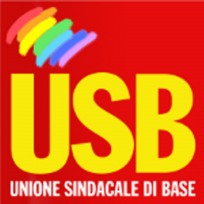 avatar for USB Firenze