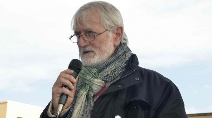 avatar for Riccardo Antonini