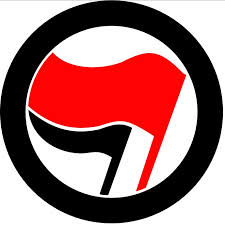 Solidarietà agli antifascisti fiorentini