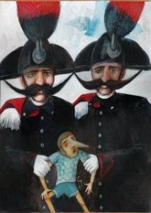 carabinieri-con-pinocchio