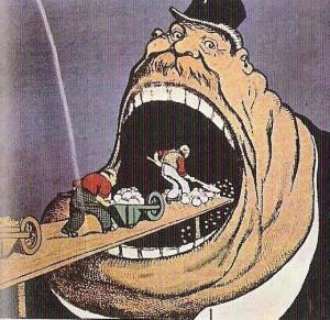 debiti-fuori-bilancio-anguillara