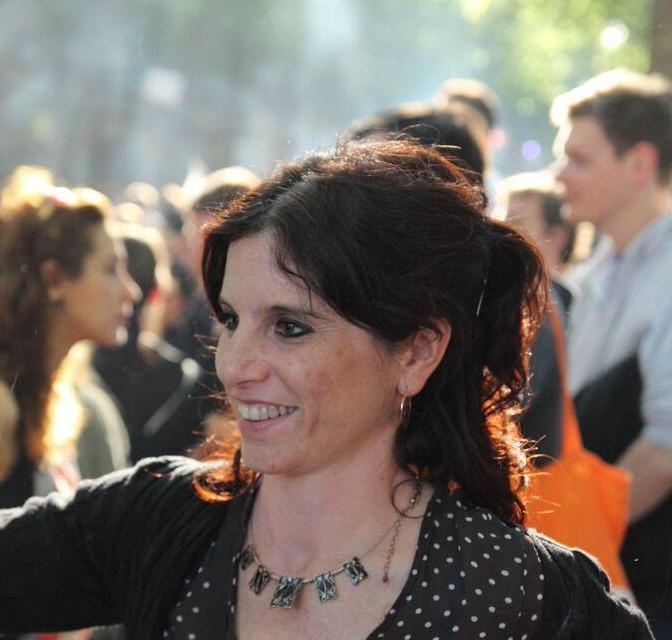 avatar for Giorgia Bulli