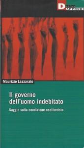 lazzarato2