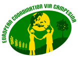 avatar for Via Campesina
