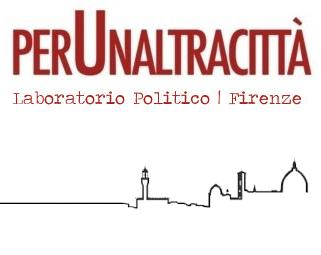 avatar for perUnaltracitta