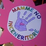 avatar for Mamme No Inceneritore
