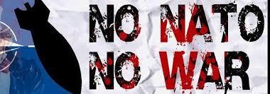 Appello contro il Vertice NATO di Firenze del 25/26 novembre