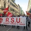 Rsu Comune di Firenze