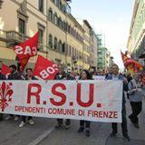 avatar for Rsu Comune di Firenze