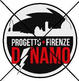 """SOS neo-nazisti alle #Cure: i fascisti de """"Il Rifugio del ghibellin fuggiasco"""""""