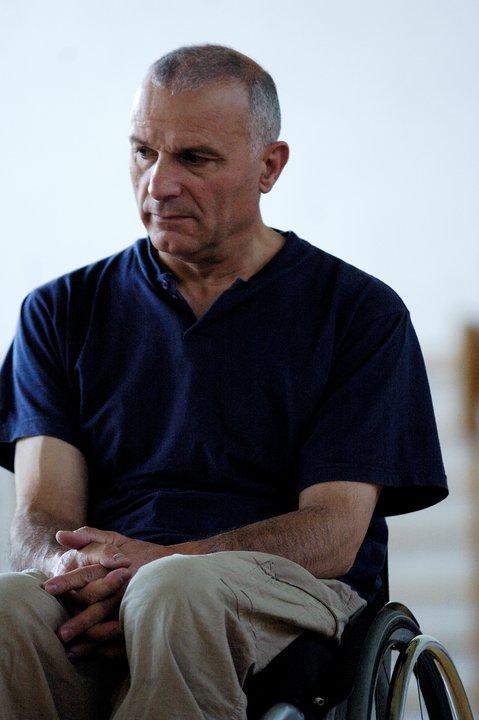 avatar for Soriano Ceccanti