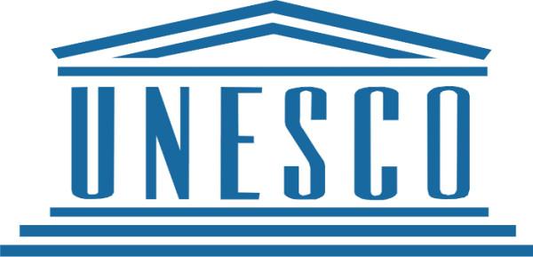 Icomos a Firenze. L'area Unesco in dodici punti critici