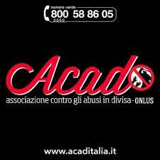 avatar for Acad Italia