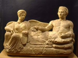 archaeological-museum-florence4